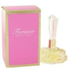 Buy Forever Mariah Carey by Mariah Carey Eau De Parfum Spray 1.7 oz (Women)