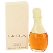 Buy HALSTON by Halston Cologne Spray 1.7 oz (Women)