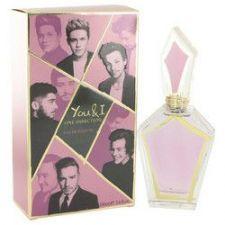 Buy You & I by One Direction Eau De Parfum Spray 3.4 oz (Women)