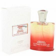 Buy Original Santal by Creed Millesime Spray 4 oz (Men)
