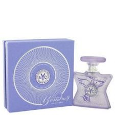 Buy The Scent of Peace by Bond No. 9 Eau De Parfum Spray 1.7 oz (Women)