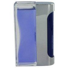 Buy ULTRAVIOLET by Paco Rabanne Eau De Toilette Spray (Tester) 3.4 oz (Men)