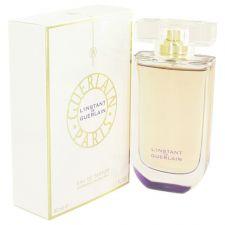 Buy L'instant By Guerlain Eau De Parfum Spray 2.7 Oz