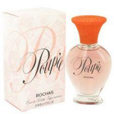 Buy Poupee by Rochas Eau De Toilette Spray 1.7 oz (Women)