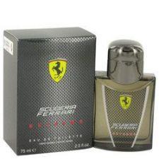 Buy Ferrari Scuderia Extreme by Ferrari Eau De Toilette Spray 2.5 oz (Men)