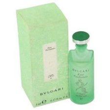 Buy BVLGARI EAU PaRFUMEE (Green Tea) by Bvlgari Mini EDP .17 oz (Women)
