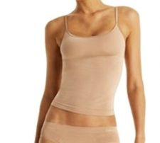 Buy A0037CA Calvin Klein NEW Perfectly Fit Solutions Smoothing Camisole D2918 PR NWT