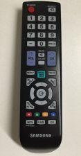 Buy Samsung BN59 01006A Remote Control TV LN32B460B2D LN32B540P8D LS19CFNKFYD