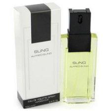Buy Alfred SUNG by Alfred Sung Body Cream 2.5 oz (Women)