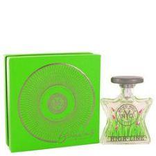 Buy Bond No. 9 High Line by Bond No. 9 Eau De Parfum Spray 1.7 oz (Women)