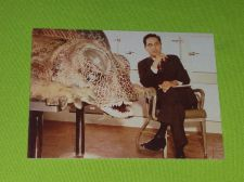 Buy VINTAGE THE OUTER LIMITS SCI-FI SERIES 1997 MGM COLLECTORS CARD #6 NMNT