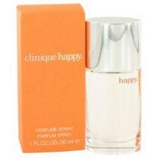 Buy HAPPY by Clinique Eau De Parfum Spray 1 oz (Women)