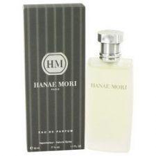 Buy HANAE MORI by Hanae Mori Eau De Parfum Spray 1.7 oz (Men)