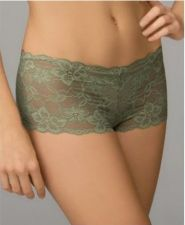 Buy A118H Calvin Klein NEW Women's Perfectly Fit Sheer Floral Lace Hipster F2690 PR