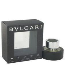 Buy BVLGARI BLACK (Bulgari) by Bvlgari Eau De Toilette Spray (Unisex) 1.3 oz (Women)