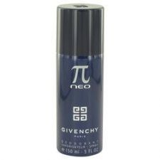 Buy Pi Neo by Givenchy Deodorant Spray 5 oz (Men)