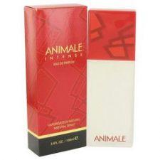 Buy Animale Intense by Animale Eau De Parfum Spray 3.4 oz (Women)