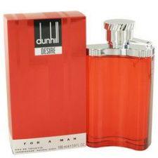 Buy DESIRE by Alfred Dunhill Eau De Toilette Spray 3.4 oz (Men)