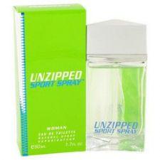 Buy SAMBA UNZIPPED SPORT by Perfumers Workshop Eau De Toilette Spray 1.7 oz (Women)