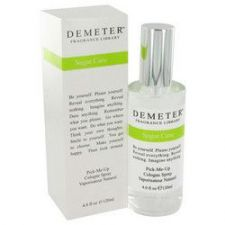 Buy Demeter by Demeter Sugar Cane Cologne Spray 4 oz (Women)