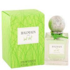 Buy Vent Vert by Pierre Balmain Eau De Toilette Spray 2.5 oz (Women)