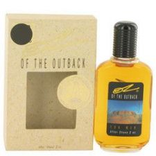 Buy OZ of the Outback by Knight International After Shave 2 oz (Men)