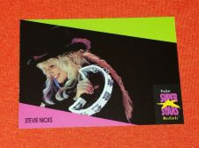 Buy RETRO FLEETWOOD MAC 1992 PROSET ROCK & ROLL COLLECTORS CARD #288 MNT