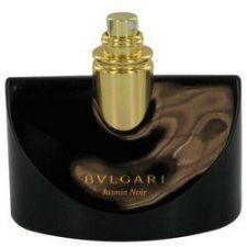 Buy Jasmin Noir by Bvlgari Eau De Parfum Spray (Tester) 3.4 oz (Women)