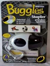 Buy Stanley Bostitch Buggles Kids Stapler