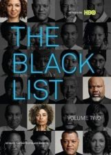 Buy NEW - The Black List - documentary project volume two Vol. 2 HBO 2009 color DVD