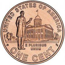 Buy GEM BU 2009-P PROFESSIONAL LIFE LINCOLN CENT~FREE SHIP~
