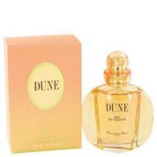 Buy DUNE by Christian Dior Eau De Toilette Spray 1.7 oz (Women)