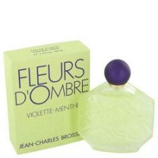 Buy FLEURS D'OMBRE VIOLETTE-MENTHE by Brosseau Eau De Toilette Spray 3.4 oz (Women)