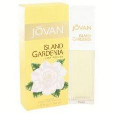 Buy Jovan Island Gardenia by Jovan Cologne Spray 1.5 oz (Women)