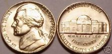 Buy 1980-P UNC JEFFERSON NICKEL<FREE SHIPPING>GREAT PRICE!!
