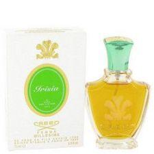 Buy Irisia by Creed Millesime Spray 2.5 oz (Women)