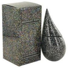Buy Midnight Rain by La Prairie Eau De Parfum Spray 1.7 oz (Women)