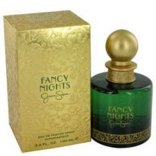Buy Fancy Nights by Jessica Simpson Body Lotion 6 oz (Women)