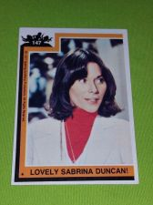 Buy VINTAGE 1977 CHARLIES ANGELS TELEVISION SERIES COLLECTORS CARD #147 GD-VG