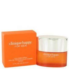 Buy HAPPY by Clinique Cologne Spray 1.7 oz (Men)