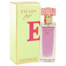 Buy Escada Joyful by Escada Eau De Parfum Spray 2.5 oz (Women)
