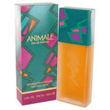 Buy ANIMALE by Animale Eau De Parfum Spray 3.4 oz (Women)