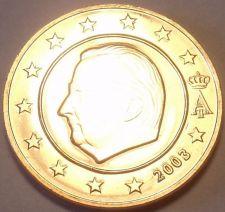 Buy GEM UNC NETHERLANDS 2003 5 EURO CENTS~FREE SHIP~NICE~