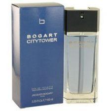 Buy Bogart City Tower by Jacques Bogart Eau De Toilette Spray 3.3 oz (Men)