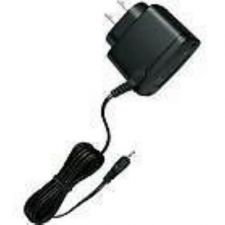 Buy 5v Nokia BATTERY CHARGER flip cell phone 6102b power supply adapter cord cable