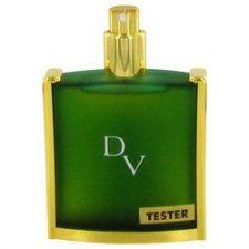 Buy DUC DE VERVINS by Houbigant Eau De Toilette Spray (Tester) 4.2 oz (Men)
