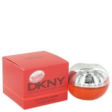 Buy Red Delicious By Donna Karan Eau De Parfum Spray 1.7 Oz