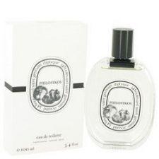 Buy PHILOSYKOS by Diptyque Eau De Toilette Spray (Unisex) 3.4 oz (Women)