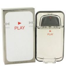 Buy Givenchy Play by Givenchy Eau De Toilette Spray 3.4 oz (Men)