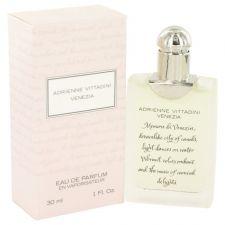 Buy Venezia (vittadini) By Adrienne Vittadini Eau De Parfum Spray 1 Oz
